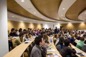 winterschool_grenoble1