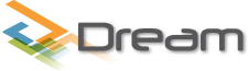 logo-dream